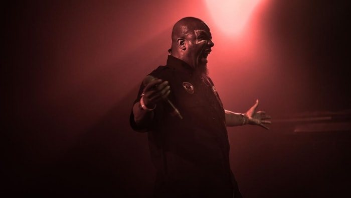 tech-n9ne-min-top-independent-rappers-right-now-2015