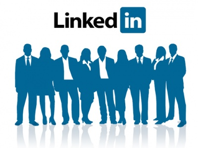 How Independent Hip-Hop Artists Can Use LinkedIn To Build Their Brand