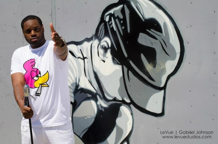 Make A Way: Interview With Independent Hip-Hop Artist J.O.