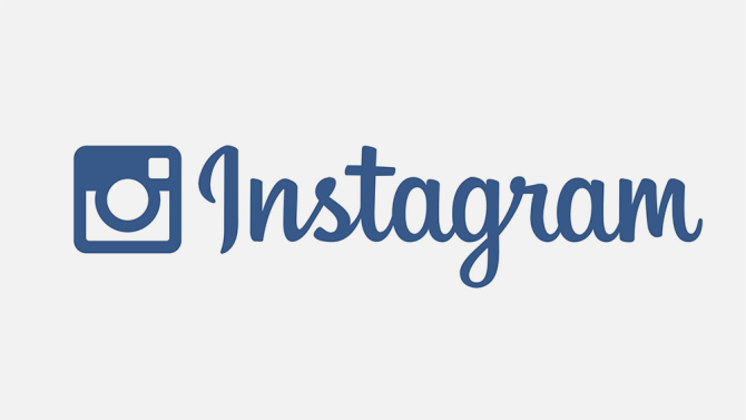 Using Instagram To Grow A Fanbase For Independent Hip-Hop Artists