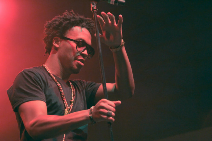 lupe-fiasco-best-rapper-alive-of-2015