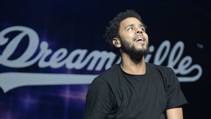 j-cole-360-deal-roc-nation