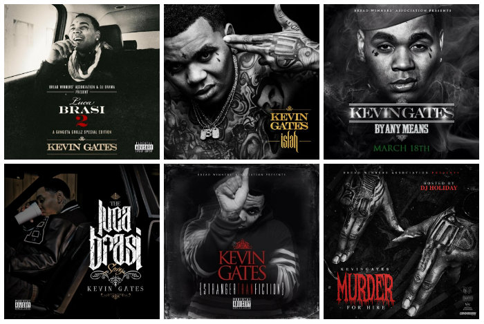 kevin-gates-discography