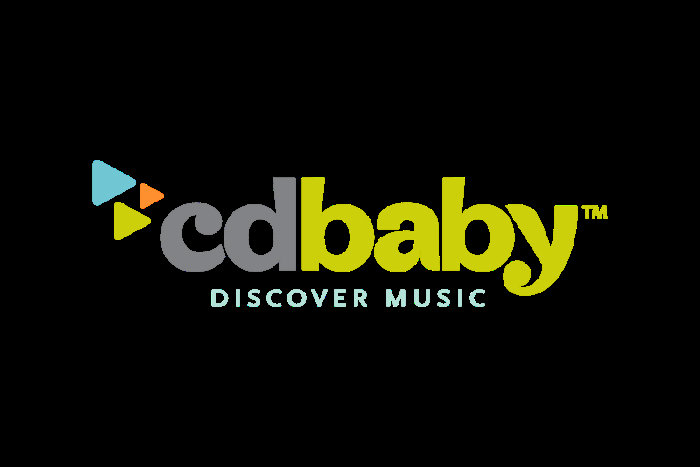 How CD Baby Can Help Independent Rappers Distribute Music Online