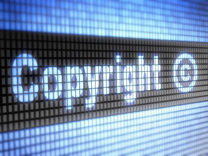 Understanding Music Copyright for Independent Hip-Hop Artists