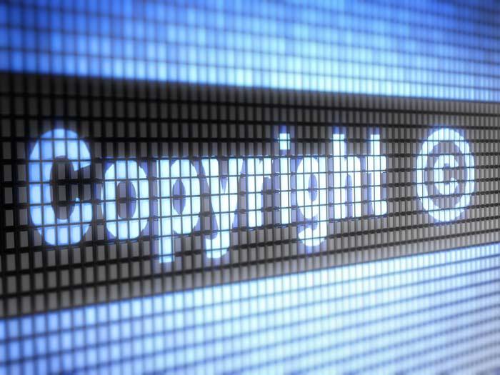 Understanding Music Copyright for Independent Hip-Hop Artists