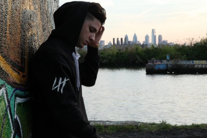 Pupil Music: Interview With Independent Rapper Ant Vibe