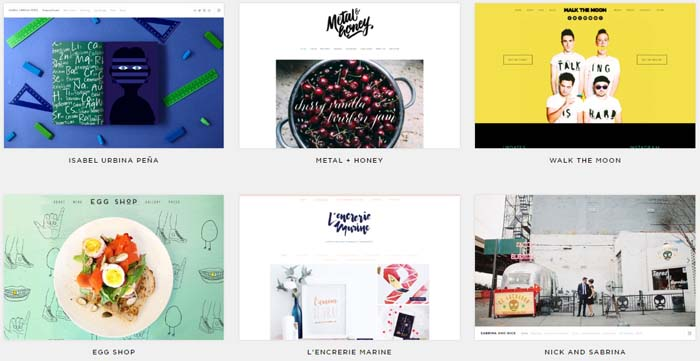 how-build-website-squarespace-independent-artists-2