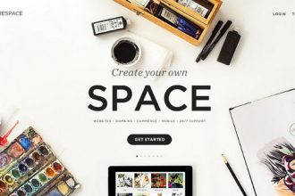 how-build-website-squarespace-independent-artists