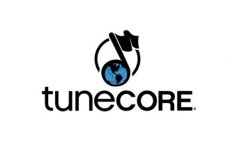 how-independently-distribute-music-tunecore-3