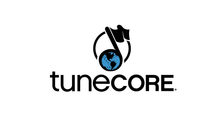 How to Independently Distribute Your Music With TuneCore