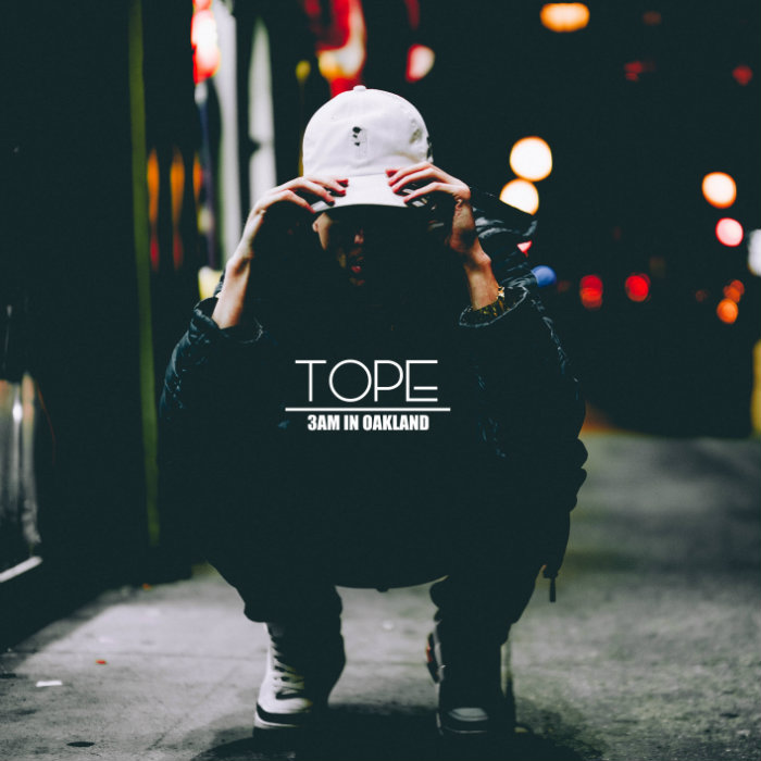 interview-with-indie-hip-hop-artist-tope-3