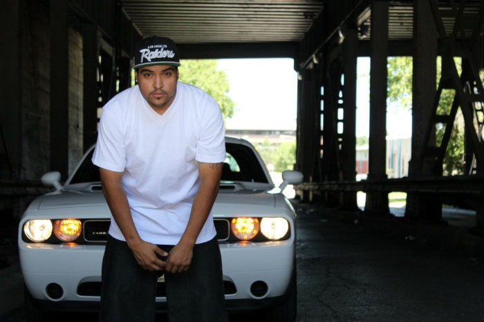 This Thing Of Ours: Interview With Independent Rapper Stylo Tha Don