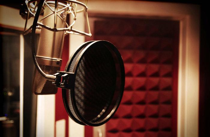 interview-tom-segal-president-kwp-music-management