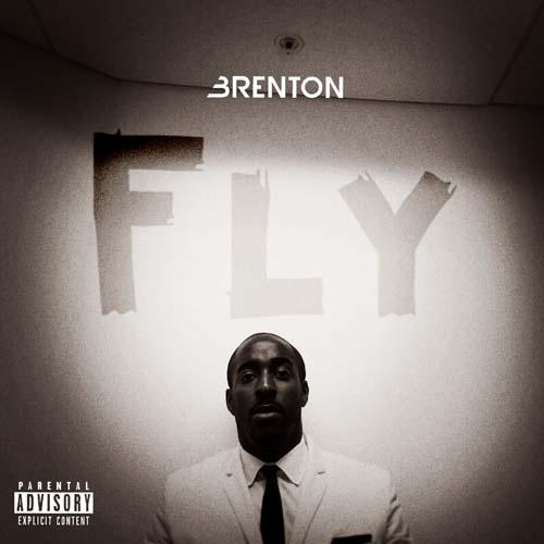 Music: Brenton – FLY #9TeaseTuesdays