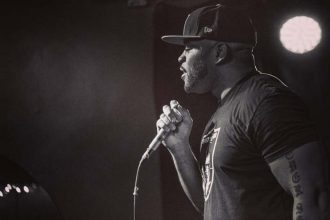 interview-with-independent-hip-hop-artist-torae