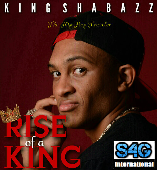Rise of a King: Interview With Independent Rapper King Shabazz