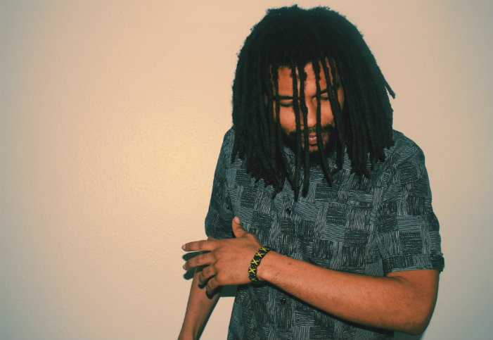 Warrior Spirit: Interview With Independent Rapper Pharoh D