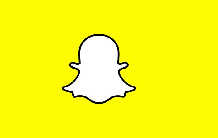using-snapchat-market-music-independent-artists