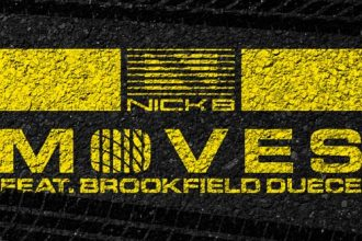 nick-b-f-brookfield-duece-moves