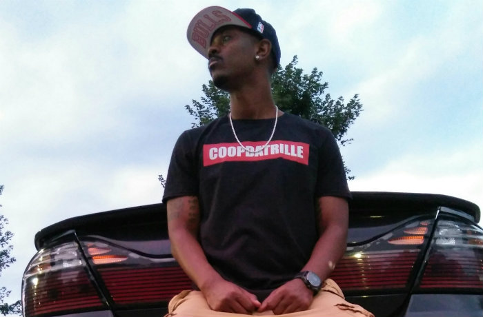 See No Traffic: Interview With Independent Artist Coop​Da​Trille