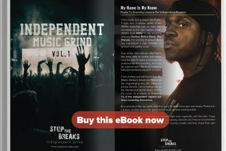 ebook-independent-music-grind-vol-1