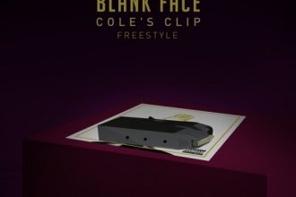 blank-face-coles-clip