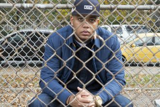 interview-with-independent-brooklyn-rapper-skyzoo-1