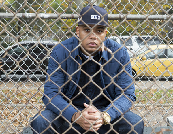 The Easy Truth: Interview With Independent Brooklyn Rapper Skyzoo
