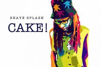 interview-with-independent-virginian-hip-hop-artist-shaye-splash-2