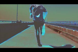 Video: Koncept & J57 f. Akie Bermiss – Jump