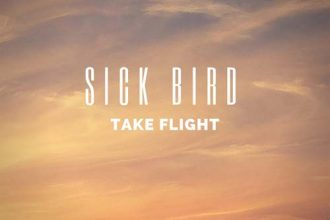 takeflightcover