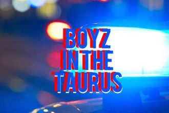 brenton-f-blizzi-boyz-in-the-taurus