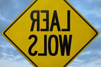 aloe-blacc-real-slow