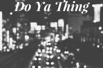 brenton-do-ya-thing-9teasetuesdays