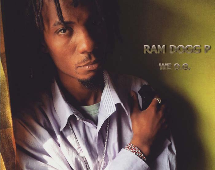 ram-dogg-p-we-o-g-front