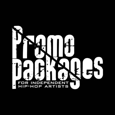 Independent Hip-Hop Promotion – Stop The Breaks | Independent ...