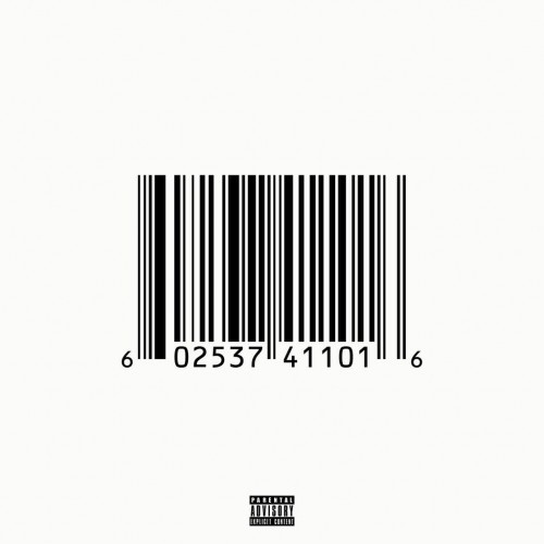 Review: Pusha T – My Name Is My Name