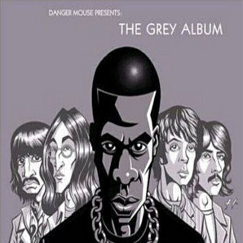 danger-mouse-the-grey-album