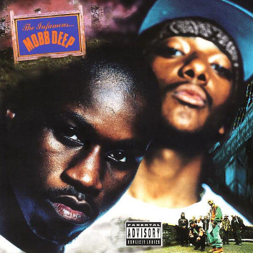 mobb-deep-infamous-review