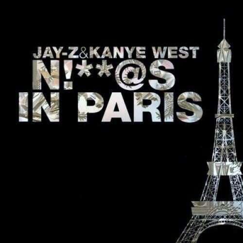 niggas-in-paris