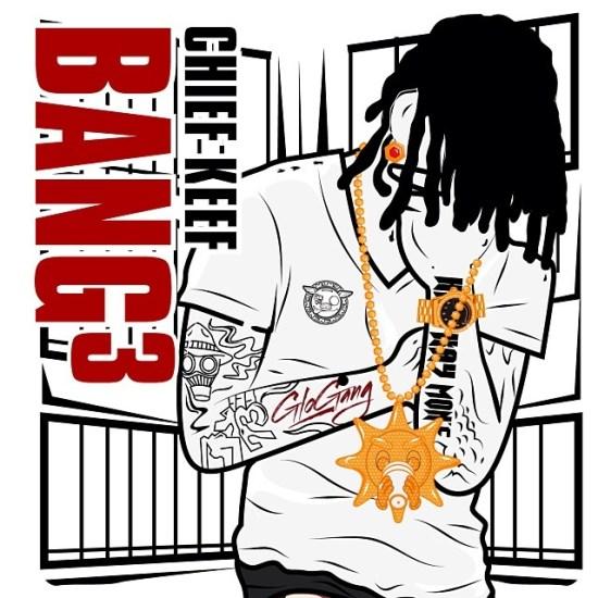 bang-3-chief-keef