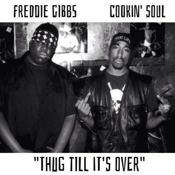 Freddie-Gibbs-Thug-Till-Its-Over
