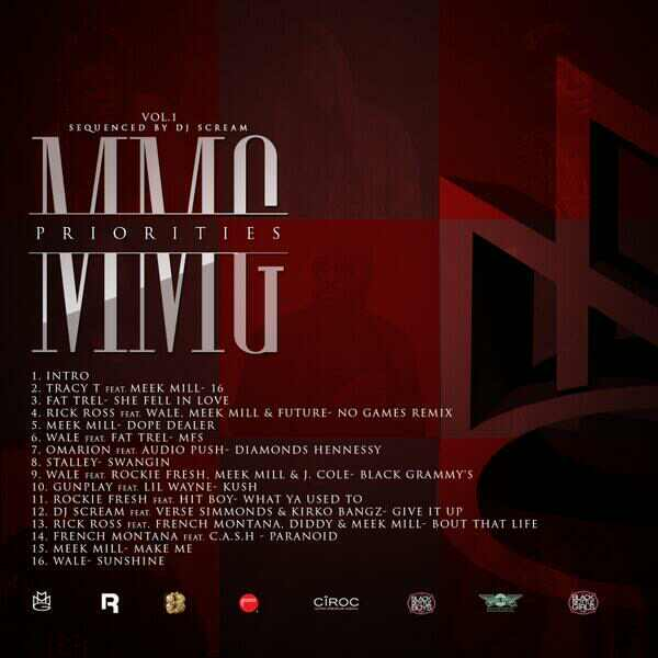 MMG-priorities-mixtape-introduces-new-talent-1