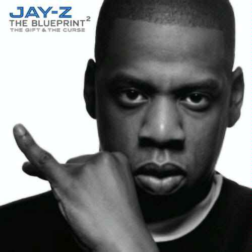 Dead presidents ranking jay z first week album sales stop the 3 the blueprint 2 the gift the curse malvernweather Images