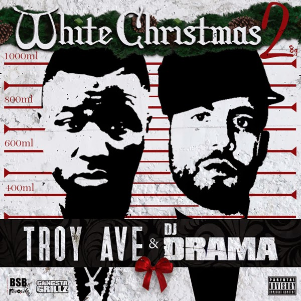 Troy-Ave-White-Christmas-2
