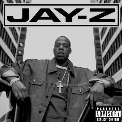 Dead presidents ranking jay z first week album sales stop the vol3lifeandtimesofscarter malvernweather Image collections