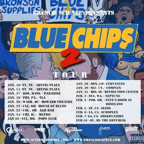 action-bronson-blue-chips-2-tour