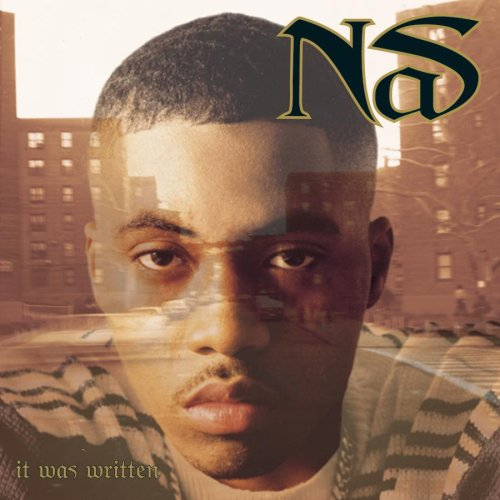 album-it-was-written-nas
