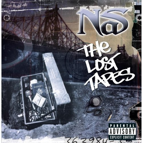 album-lost-tapes-nas
